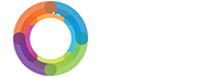 2019 Connected Health Conference logo